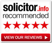 solicitor.info