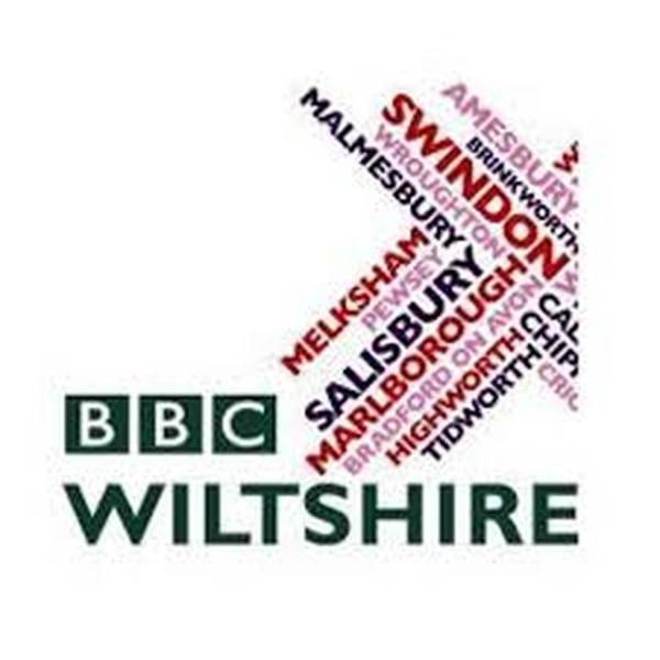 bbc wiltshire radio
