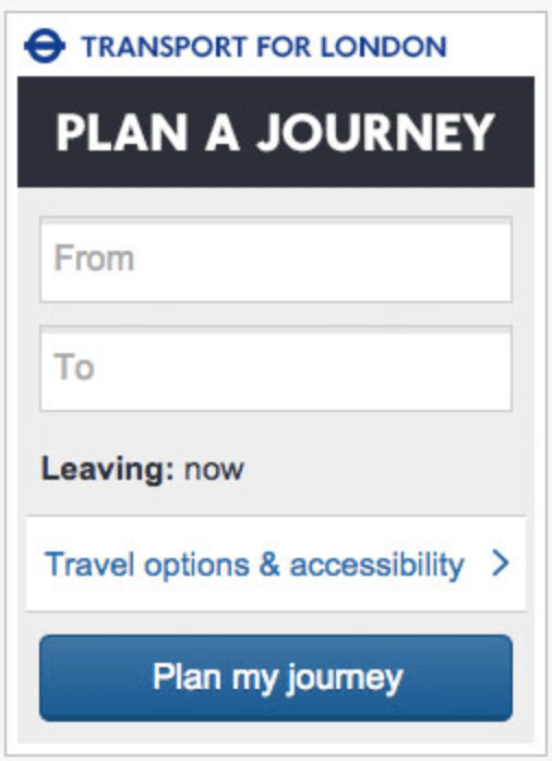 Greenfields Solicitors | Plan My Journey | Best Immigration Lawyers in the UK